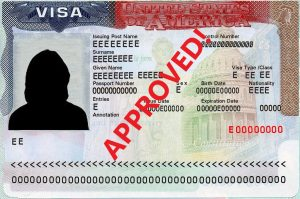 FilipinaVisa.Com (Christian Filipina Visa) Review is it Legit?