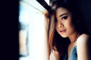 The Search for Love – How to Find a Filipina Wife